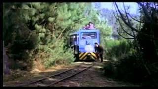 Sab Se Hum Door - Kal Ki Awaz - YouTube.flv