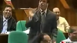 Bangla Funnny Videos in Songshod