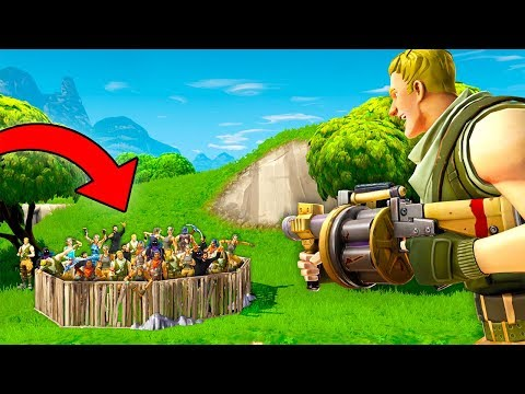 Xxx Mp4 1 Vs 24 EPIC FAIL Fortnite Fails Epic Wins 13 Fortnite Funny Moments Compilation 3gp Sex