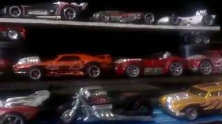 acceleracers metal maniacs