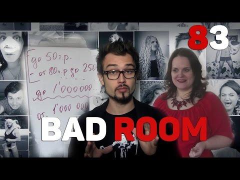 Xxx Mp4 BAD ROOM №83 ТРЕНЕР АЛЬФА САМОК 18 3gp Sex
