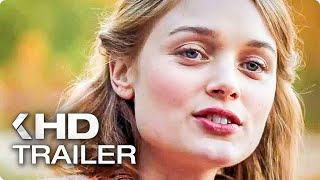 PROFESSOR MARSTON & THE WONDER WOMEN Trailer 2 (2017)