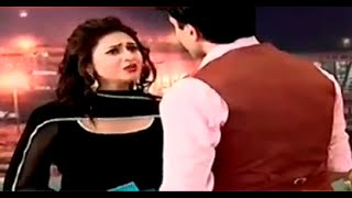 Yeh Hai Mohabbatein 6th May 2016 Promo