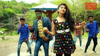 Rupa rani suparahit full HD khortha video 2017 singer bittu Vishwakarma 9204874767