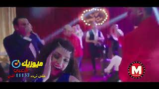 """محمود الليثي/- خفي عليا  - Mahmoud Ellithy"""" Khafey 3aly"""