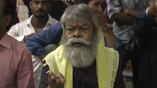 सीरियल प्रतिज्ञा के सज्जन सिंह का आजम खान पर बड़ा हमला, सेना पर दिए विवादित बयान पर कहा...