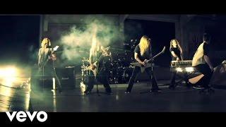 Children Of Bodom - Was It Worth It?