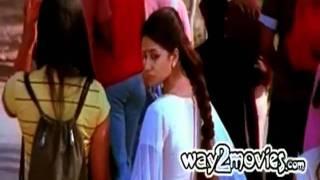 Tha Tamil Movie Trailer