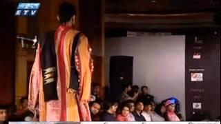 Bangla hot fashion show 2015 || hot model fashion show na dyky miss korbyn