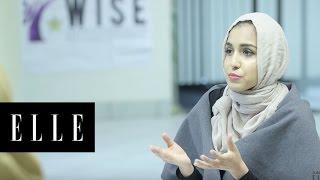 Muslim Women Confront Common Stereotypes | ELLE