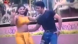 Agun Agun Valobasa Bangla Movie Hot Song Moyuri Shahin Alom