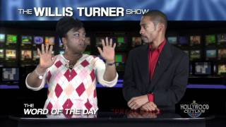 The Willis Turner Show Episode 11 part 10