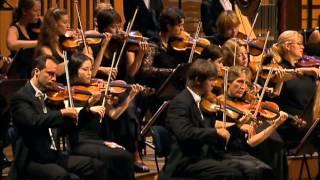 Gustav - Mahler Symphony No 2 Resurrection Abbado Lucerne