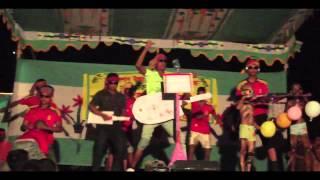 Bangla fanny song opeya
