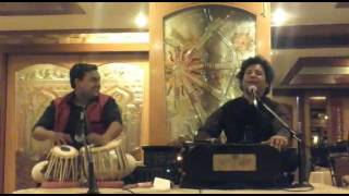 bhar do jholi by Anjan singh