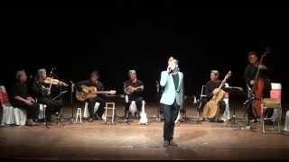 Revolusi Musik Bambu 2 - JJOK-Bambu (Irsha) [HD]