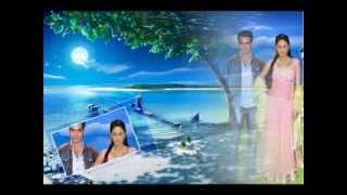 bangla song mohammed Ibrahim 3