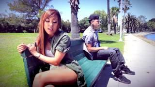 Michelle Martinez Feat. Jocelyn Enriquez   Do You Miss Me (1end Version)