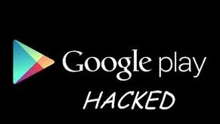 10000000% working Google play store hack no root 2017