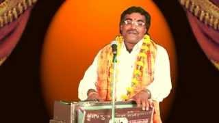 Kissa - Raja Bharthari Ithas  |  Brijesh Kumar Shashtri