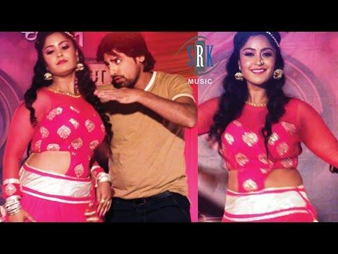 Xxx Mp4 Kora Mein Dhare Da Rakesh Mishra Shubhi Sharma Bhojpuri Movie Song Dharam Ke SAUDAGAR 3gp Sex