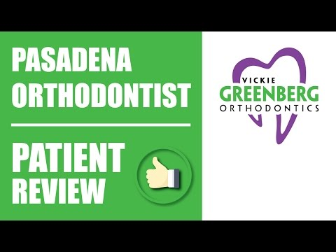 Pasadena Sleep Apnea Doctor | Mother Of A Patient Discusses Her Experience