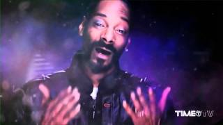 Ian Carey feat. Snoop Dogg and Bobby Anthony - Last Night [Official Video] HD
