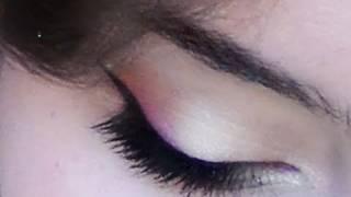 Bridal Makeup-Simple
