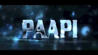 PAAPI   Theatrical Trailer   HD