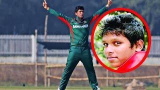 শ্রীলংকার বিপক্ষে T20 ম্যাচে নতুন ৩ মুখ Bangladesh vs Sri Lanka 3rd ODI 2017