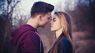 Best Kissing prank in world