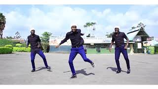 AIRA BY CHEGE WA WILLY OFFICIAL VIDEO 2018