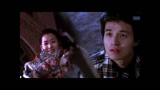 Asal Kau Bahagia - Armada (korean Music Video) Lirik