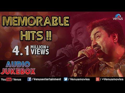 Xxx Mp4 Kumar Sanu Memorable Hits Best Bollywood 90 39 S Songs Audio Jukebox 3gp Sex