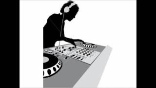 Flash house 90 e 91  Vol.  2  (mixagem amadora)
