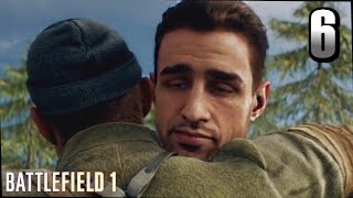 Battlefield 1 Disable Anti Aircraft Gun Amp Destroy Enemy