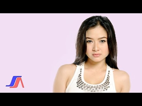 Lynda Moy - Gadis Bukan Perawan (Official Lyric Video)