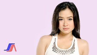 Lynda Moy - Gadis Bukan Perawan (Official Lyric Video)