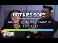 Download Video Hot Kiss Sore 3GP MP4 FLV