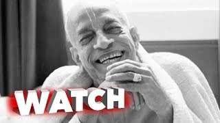 Hare Krishna! The Mantra, the Movement, and the Swami Who Started it All: Exclusive Featurette