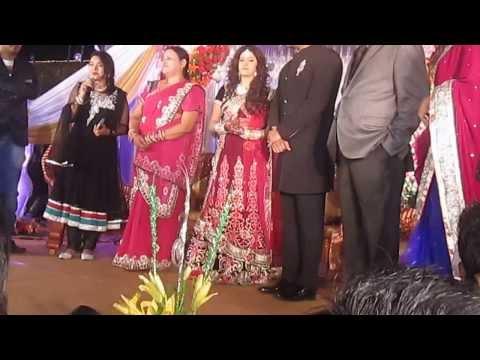 Xxx Mp4 Anubhav Mohanty Barsha Priyadarshini Ring Ceremony 3gp Sex