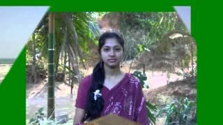 bangla song Tumi sutoye bedhecho shaplar ful naki tomar mon 2014