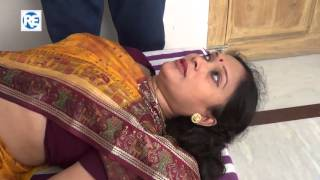 TENSION (CHEATER LADY) BENGALI RE
