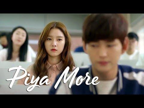 Xxx Mp4 Piya More Baadshaho Sunny Leone Emraan Hashmi Korean Drama Mix Thumping Spike 2 3gp Sex