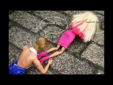 Xxx Mp4 Barbie Fashionista Adventures Sassy En Cutie Zijn Weg Ep 1 Aflevering1 3gp Sex