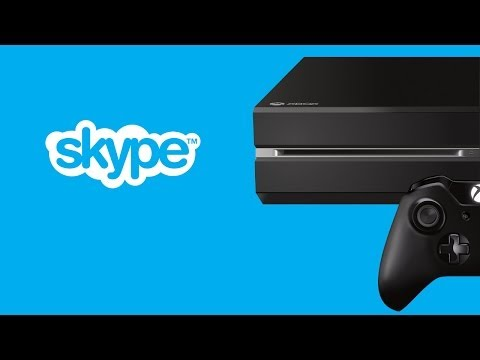Xxx Mp4 Xbox One How To Use Skype While In Game 3gp Sex