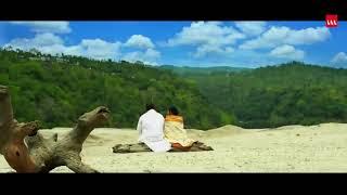 new bangla songs