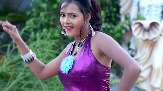 HD मन होखे ता बोली || Pushpa Rana ** Man Hokhe Ta Boli # Bhojpuri Hot Songs 2016