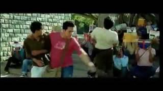 Aal Izz Well   Three Idiots Movie SonG   3 Idiots   Aamir Khan   Kareena Kapoor   Exclusive
