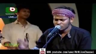 JAHAR LAGI Kazi Shuvo & Arefin Rumy 3GP VIDEO